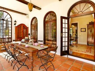 Le Jardin - Stellenbosch vacation rentals