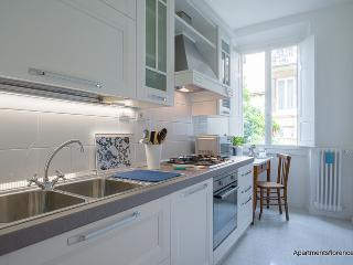 Gioia Apartment - Florence vacation rentals