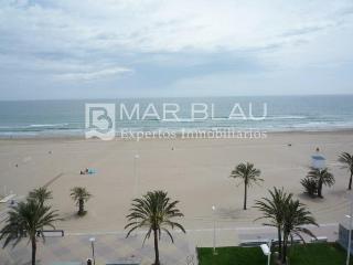 Gandia Beach, Ref. GOND-6 - Valencia Province vacation rentals