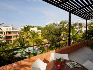 Infiniti Blu Spacious 2 Bedroom Penthouse - Sosua vacation rentals