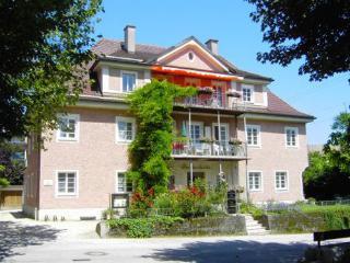Ferienwohnungen Dr. Helmut Stuhlreiter - Bad Reichenhall vacation rentals