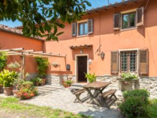 Vellano, Pescia - Pescia vacation rentals