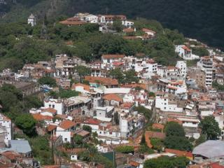 casa internacional - Taxco vacation rentals