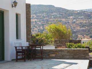 Cozy Andros Town Studio rental with Internet Access - Andros Town vacation rentals
