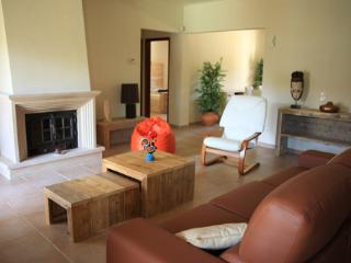 Beautiful 5 bedroom Villa in Salir de Matos - Salir de Matos vacation rentals