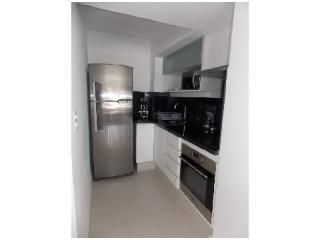 2 Bedroom Apart. Punta del Este ap 5 PAX ap J - Punta del Este vacation rentals