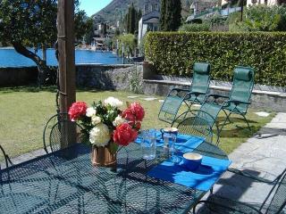 Lake Como, Ossuccio, appartamento a Lago - Ossuccio vacation rentals