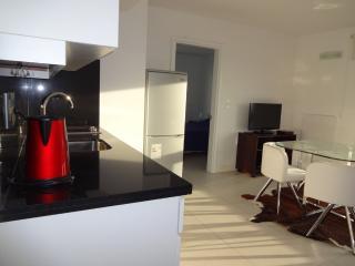 1 Bedroom Apart. Punta del Este ap 3 PAX ap K - Punta del Este vacation rentals