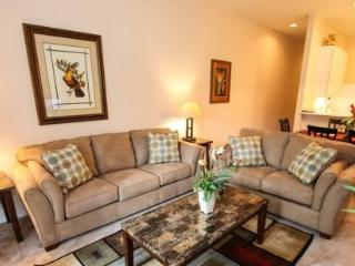3 Bedroom 2 Bath First Floor Condo Next to Pool. 603LL - Orlando vacation rentals