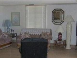 3 BedroomOceanview Condominium in Myrtle Beach - Myrtle Beach vacation rentals