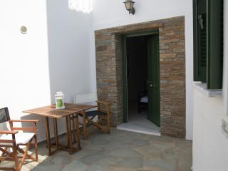 Ammos - Studio 2 - Andros Town vacation rentals