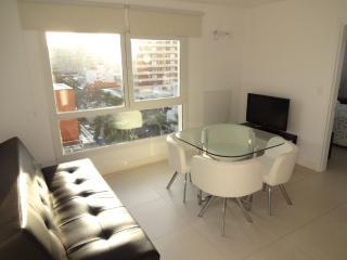 1 Bedroom Apart. Punta del Este ap 3 PAX ap L - Punta del Este vacation rentals