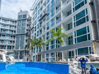 Centara Avenue Luxury 1 Bedroom - Pattaya vacation rentals