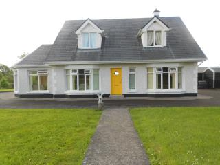 Nice Bed and Breakfast with Internet Access and Television - Ballaghaderreen vacation rentals