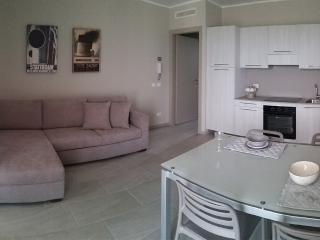 Appartamento Moonlight - Matilde - Seriate vacation rentals