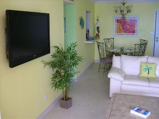 Bay Front Beauty/ Summer Sea Must See!!!! - Islamorada vacation rentals