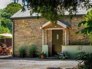 Nice 2 bedroom Barn in Herefordshire - Herefordshire vacation rentals