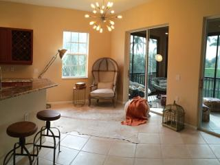 2 Guest Bedrooms at Miromar Lakes Beach&Golf Club! - Estero vacation rentals