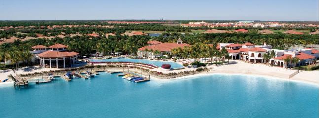 apartments vacation rentals in estero flipkey rh flipkey com