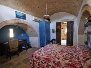 Camera matrimoniale Aurora  Masseria Serra - Ruffano vacation rentals