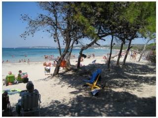Appartamenti da 2 a 10 stanze - Rivabella vacation rentals