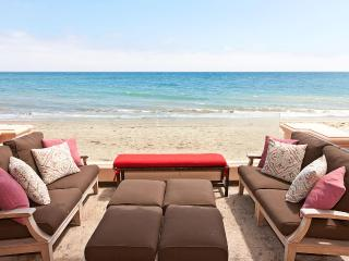Charming Villa with Internet Access and A/C - Malibu vacation rentals