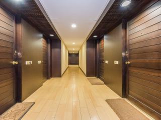 Apartamento DAY II - Cala Morell vacation rentals