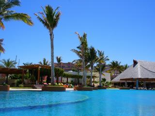 Costa Baja Luxury Marina Condo 301 - La Paz vacation rentals