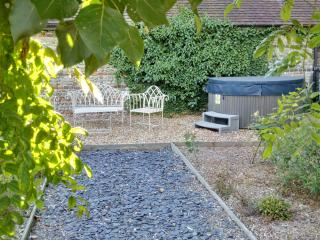 Lovely 1 bedroom Vacation Rental in Pagham - Pagham vacation rentals