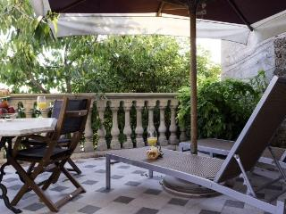 Antea lux apartment - Dubrovnik vacation rentals