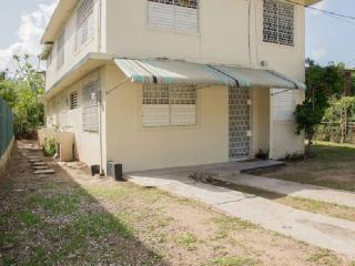 Charming Condo with Internet Access and Wireless Internet - Kingston vacation rentals