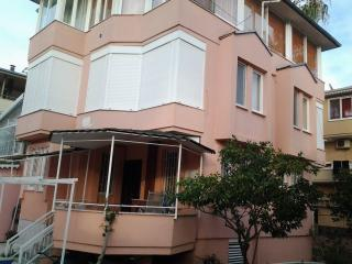 5 bedroom Apartment with Internet Access in Konakli - Konakli vacation rentals