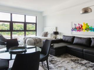 Sky City at BRAND new Novia Studio - Hoboken vacation rentals