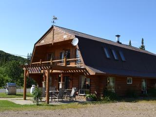Chalet privé Ranch Mont-Tremblant - Val-des-Lacs vacation rentals