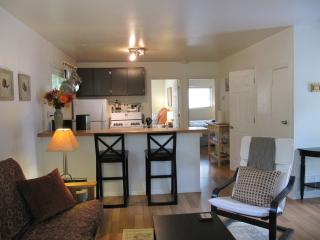 Flagstaff Downtown Cottage on Birch Av. - Flagstaff vacation rentals