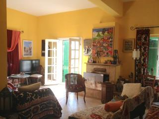 Charming East Jerusalem House - Jerusalem vacation rentals