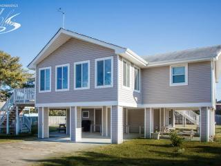 Bay View - Virginia Beach vacation rentals
