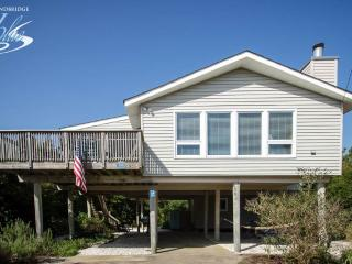 Bountiful - Virginia Beach vacation rentals