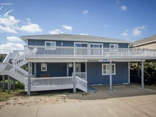Blue Ocean - Virginia Beach vacation rentals
