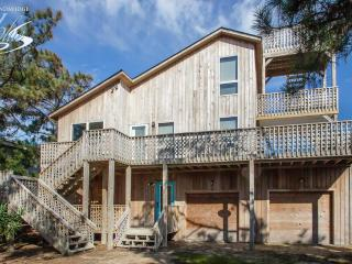 Oasis By The Sea - Virginia Beach vacation rentals