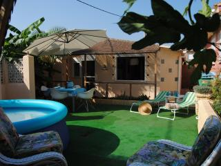Cozy 2 bedroom House in Benicasim - Benicasim vacation rentals