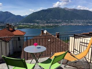 3 bedroom House with Internet Access in Vairano - Vairano vacation rentals