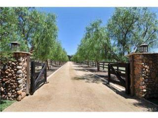 Gorgeous Equestrian Mountain Ranch Retreat - Murrieta vacation rentals