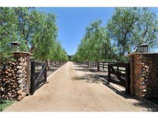 Gorgeous Equestrian Mountain Ranch Retreat - Murrieta vacation rentals