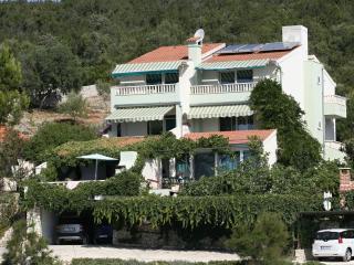 00907VINI A1(2) - Vinisce - Vinisce vacation rentals