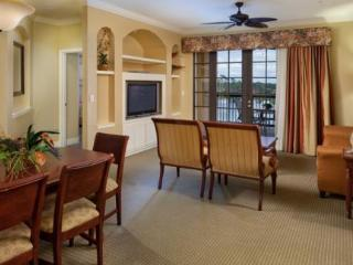 Lighthouse Keys Spa and resort - Kissimmee vacation rentals