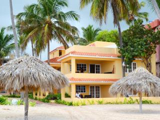 Villa 1bdr Ocean view + Wifi + Houskeeper - Bavaro vacation rentals