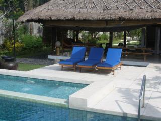 Villa Carpe Diem - Senggigi vacation rentals