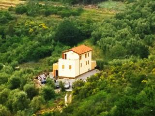 Nice Villa with Internet Access and Satellite Or Cable TV - Seborga vacation rentals