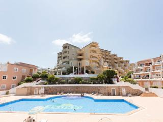 Apartment Torviscas Playa pool view 25 - Playa de las Americas vacation rentals